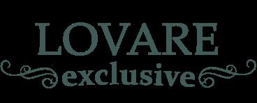 lovare-exclusive