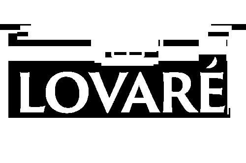 lovare-gift-sets