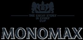 monomakh