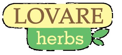 lovare-herbs