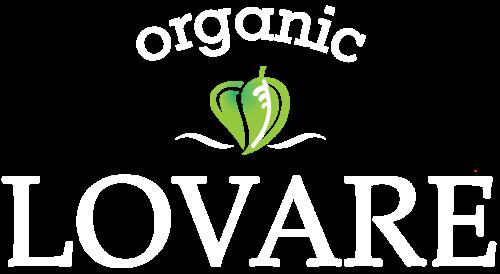 lovare-organic