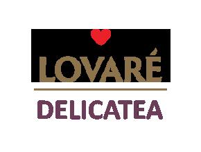 lovare_delicatea
