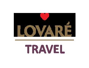 lovare_travel